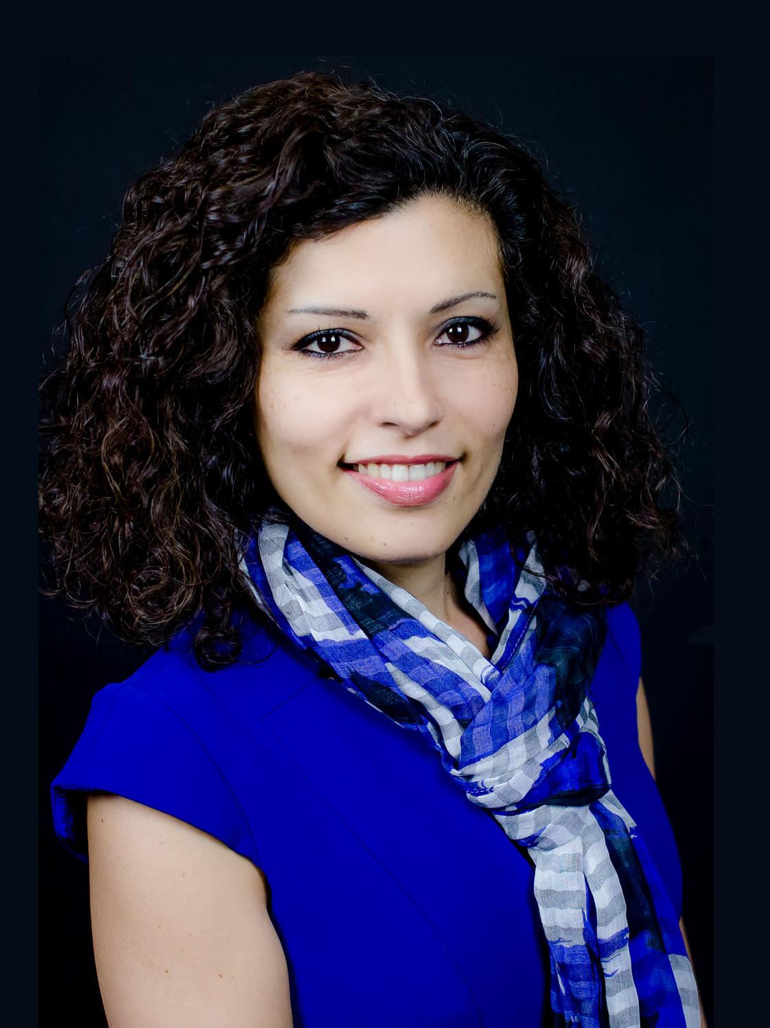Yara Kassab, Famelux
