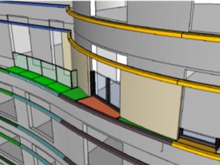 3D Services de Famelux Luxembourg